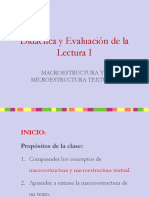 Clase 6 DYEL Macro y microestructuras (1).ppt