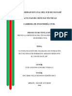 Unesum Ecuador Ing.civil 2018 27