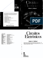 Volnei Pedroni - circuitos eletronicos