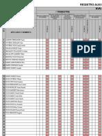 LIBRETA REGISTRO 2019_5B.pdf