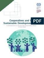 SDG Indesign Version
