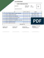 KRS iwan2.pdf