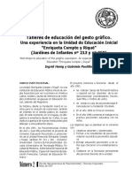 GESTO GRAFICO.pdf
