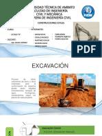 CONSTRUCCIONES_MAQUINARIA