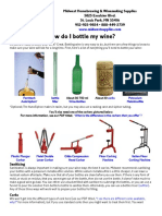 how_do_i_bottle_my_wine.pdf