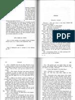 PLATÓN - Diálogos, I. Apología; Critón; Eutifró0