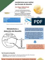 IPATEC-Test-forzado-de-diacetilo-V3-2017-1.pdf