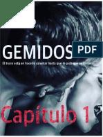 GEMIDOS - denigmax