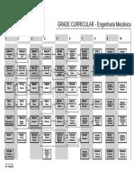 grade-mecanica.pdf