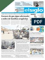 Edición Impresa 17-06-2019