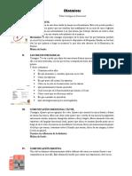 Dinámicas taller Inteligencia Emocional.pdf