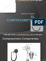 curso-reparacion-motores-compresometro-descripcion-general.pdf
