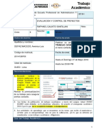 desa-fta-2018-1-m1-eva-180622031610