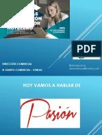 PONENCIA IDOIA-2018