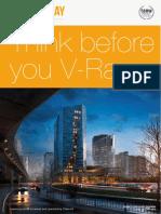 5srw-ebrochure-vw.pdf