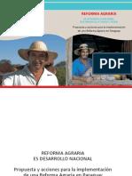 pdf_1250