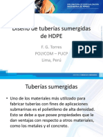 281197483-Diseno-Tuberias-Sumergidas-de-HDPE.pdf