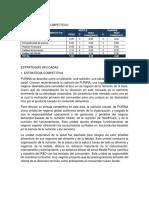 MATRIZ DE PERFIL COMPETITIVO.docx