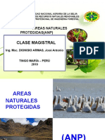 AREAS NATURALES PROTEGIDAS (2).ppt