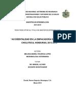 t831.pdf