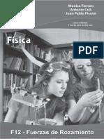 Física - logikamente9.pdf