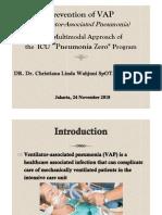 1. Dr dr Linda.pdfx