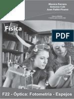 Física - logikamente3.pdf