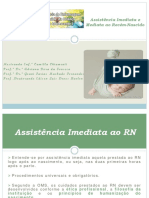 Artigo Lansky 2014 Nascer Brasil