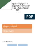 Estrategias Pedagógicas y Evaluativas para la intervención educativa (1)