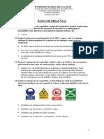 Banco de Preguntas_Construcciones I
