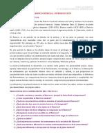 TEMA-3-EL-BARROCO-TODO.pdf