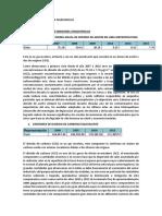FAVIO FERNANDO MANGA MARMANILLO.docx