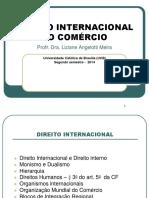 DIC.ucb._aula Revisao Final 2014 (1) (1)