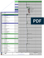 Helideck Schedule in EPCIC.pdf