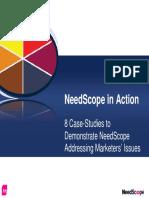 NeedScope_CaseStudies.pdf