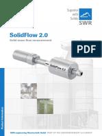 SolidFlow 2.0 Datasheet (1)