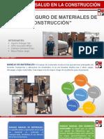 1MANEJO SEGURO DE MATERIALES (AGUIRRE ARTEAGA).pdf
