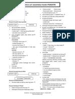 267174677-Checklist-Anamnesa-Psikiatri.docx