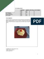 78673222-Recetas-de-Cocina-Italiana.pdf