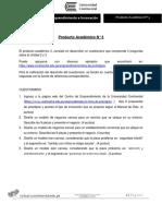 Emprendimiento e Innovación_p3 (Autoguardado)