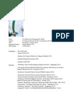 CV-dr-Moetrarsi.pdf