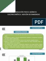 10. Descontaminación físico-químico-2 (1).pdf