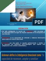 Inteligencia Emocional (1)PDF