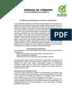 sustancias antimicrobianas 2.0