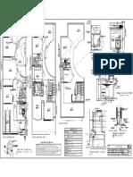 9 INSTALACIONES SANITARIA AGUA FRIA Y CALIENTE-IS03(2)-Model.pdf