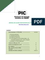 manual_do_aluno_14pic-2019final.pdf