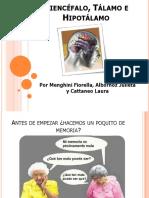 tp-140924221543-phpapp02.pdf