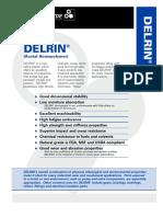 delrin[1].pdf