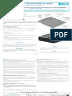 2019-instrucciones-de-Instalación-CHALLENGER.pdf