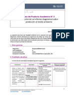 Guía Producto Académico 02